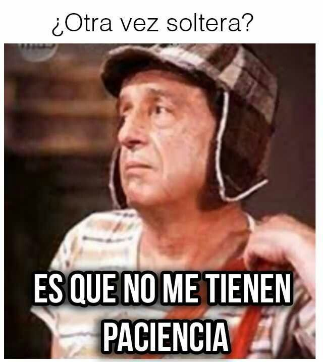 Pin By Zuly On El Sarcasmillo Muy Famosillo Funny Spanish Memes Spanish Quotes Funny Memes En Espanol