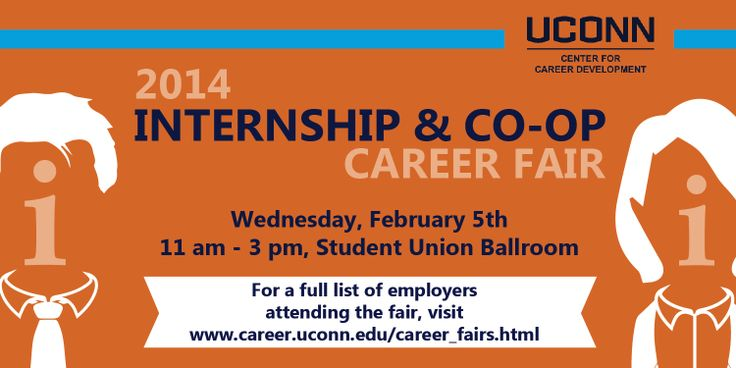 301 moved permanently - Uconn center for career development ...