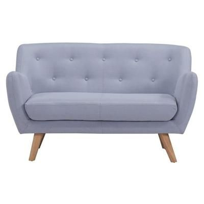 The 25+ Best Divan Sofa Ideas On Pinterest | Chaise Couch, Daybed And  Pillows For Couch