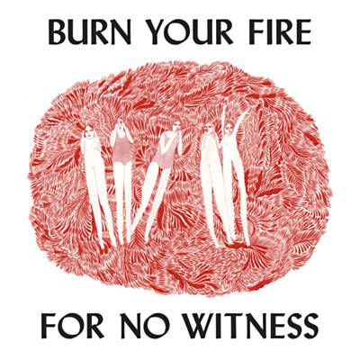 Found Hi-Five by Angel Olsen with Shazam, have a listen: http://www.shazam.com/discover/track/101168798