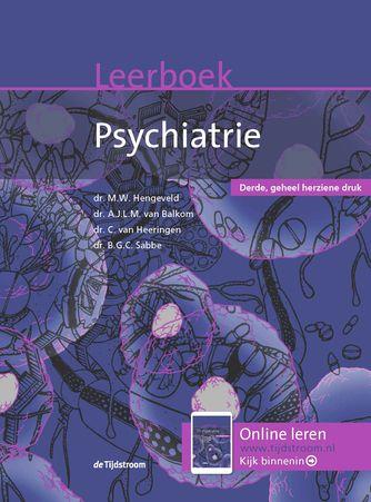 Leerboek_psychiatrie_cover_lichter