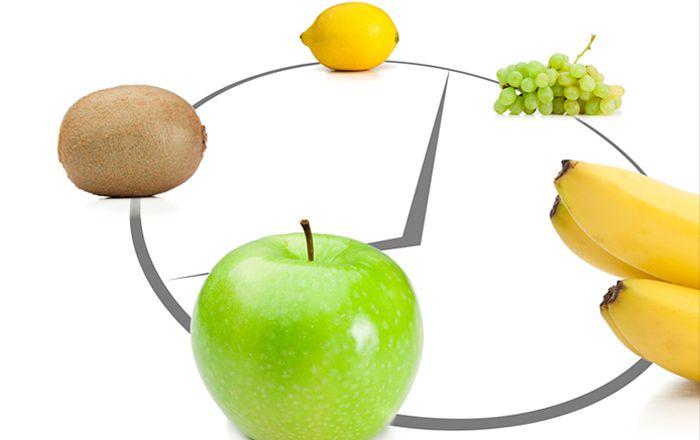Fettbrännardieten, som utlovar upp till 5 kilos viktminskning på 2 veckor, har fått stor uppmärksamhet. Nu kommer rivstartsmetoden, en snabbversion av dieten som det kan räcka med att köra i 4 dagar.