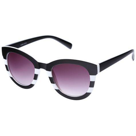 Karyn In La Skyler Sunglasses from City Beach Australia
