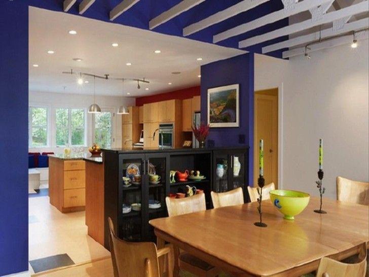 kitchen designs free 3d contemporary kitchen design online concept inspiration furnishing space home decorations kitchens - Kitchen Designs Online