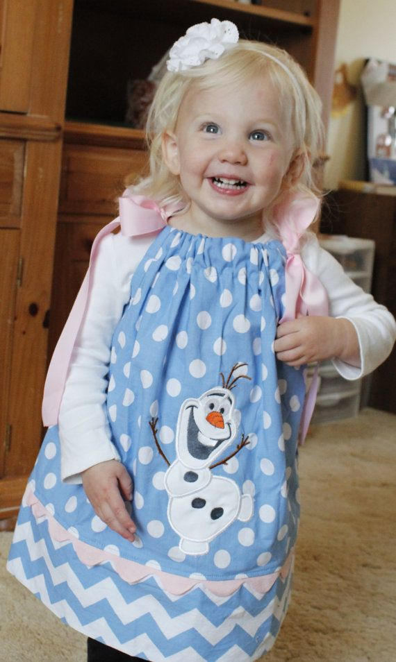 Hey, I found this really awesome Etsy listing at https://www.etsy.com/listing/179728932/disney-frozen-inspired-olaf-the-snowman