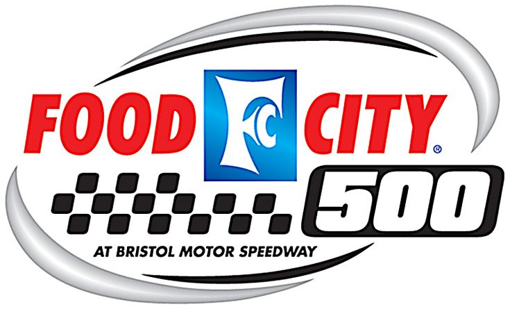 "Billed as the ""world's fastest half-mile,"" racing at Bristol Motor Speedway has been likened to flying fighter jets in a gymnasium. Now you can experience the thrills of short track racing at the 2016 NASCAR Food City 500. Also enjoy 5 days and 4 nights at Westgate Smoky Mountain Resort in nearby Gatlinburg, TN!"