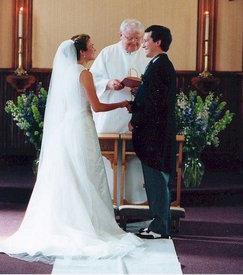 Wedding Altar Dance: 92 Best Images About Cultural Tour Travel On Pinterest