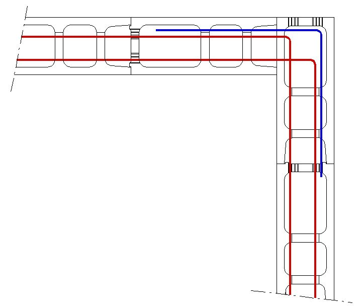 442 best construction images on Pinterest Civil engineering - prix des gros oeuvres maison
