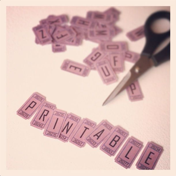 Top 25+ unique Scrap ideas on Pinterest | Embellishments, Ikea study  AE91