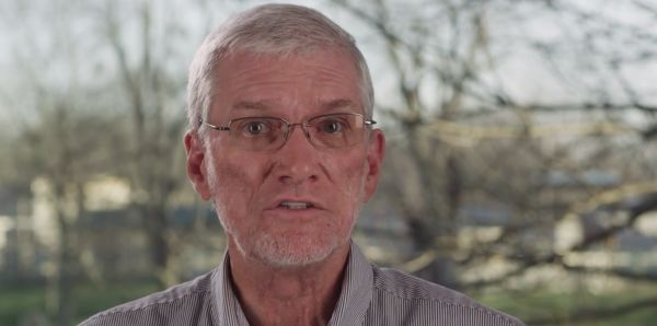 5 of the worst scientific claims to come from the Christian right July 23, 2015  Creationist Ken Ham's insistence that aliens are going to hell is just the tip of the iceberg. It gets way crazier.