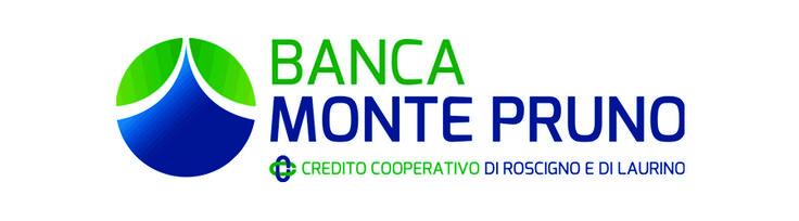 Gruppo Bancario Cooperativo: la Banca Monte Pruno aderisce al Gruppo Cassa Centrale Banca – Credito Cooperativo Italiano. Ieri sera il Consiglio di Amministrazione ha deliberato la scelta
