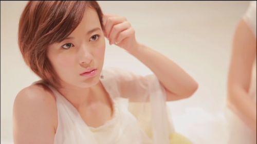 ninio555: mamalovesdef: 生田衣梨奈 la princesa eripon