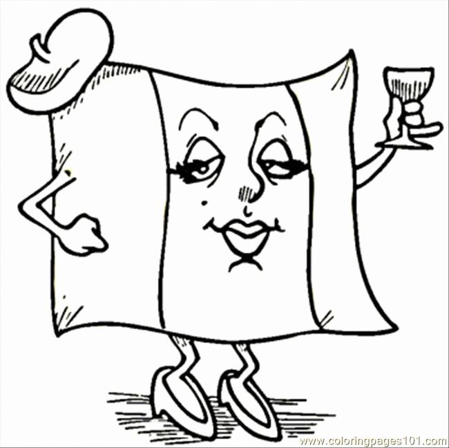 French Flag Coloring Page Luxury Symbols France Coloring Page Free France Coloring Flag Coloring Pages Free Printable Coloring Pages Coloring Pages