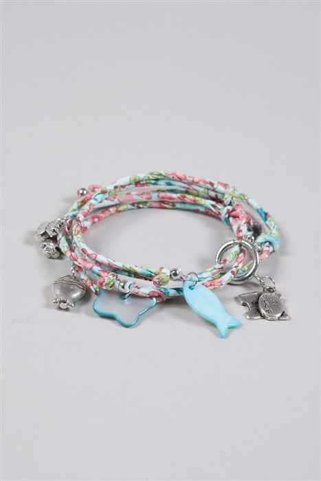 Bracelet Cache-Cache