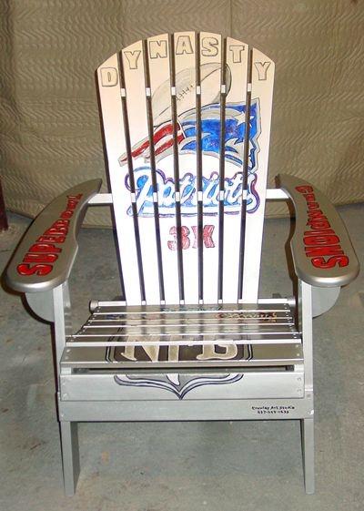 16 Best Adirondack Chairs Images On Pinterest Adirondack