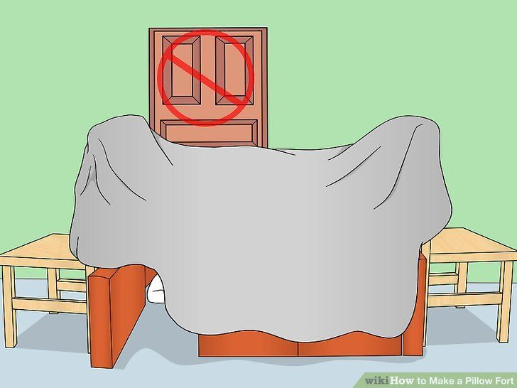 Make A Pillow Fort Diy Fort Pillows Aurora Sleeping Beauty