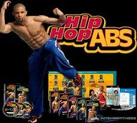 Complete Hip Hop Abs Review: Dance Away the Belly Fat  #lightBodies #Muscles