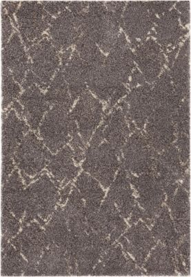 Accents, Highline Rectangle   Area Rug, Accents | Havertys Furniture