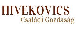 Hivekovics Családi Gazdaság
