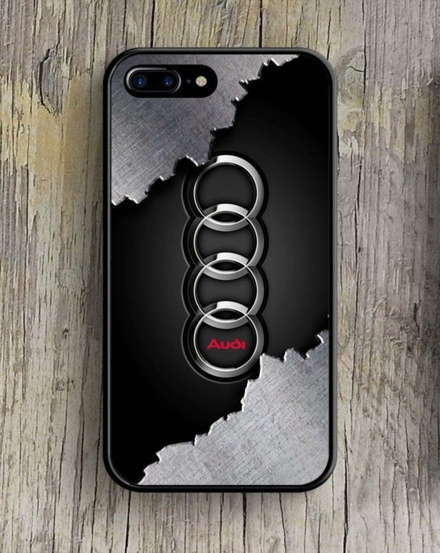 Audi Crack Metal Design Print On Hard Plastic Cover Case For iPhone 7/7 Plus #UnbrandedGeneric #iPhone #Hard #Case #Cover #iPhone_Case #accessories #Cover_Case #Apple #Mobile #Phone #Protector #Gadget #Android #eBay #Amazon #Fashion #Trend #New #Best #Best_Selling #Rare #Cheap #Limited #Edition #Trending #Pattern #Custom_Design #Custom #Design #Print_On #Print #iPhone4 #iPhone5 #iPhone6 #iPhone7 #iPhone6s #iPhone7plus #iPhone6plus #Samsung #Galaxy #iPhone6+ #iPhone7+ #SamsungS7…