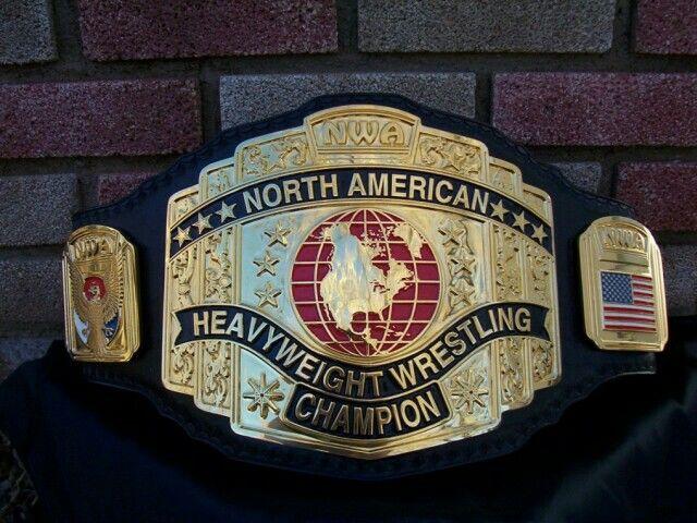 north american title - 640×480