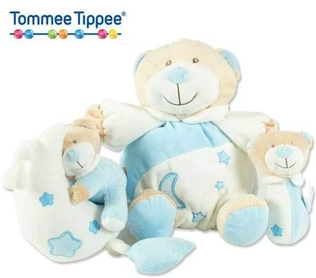 Set of gift for a toddler for only $29.95