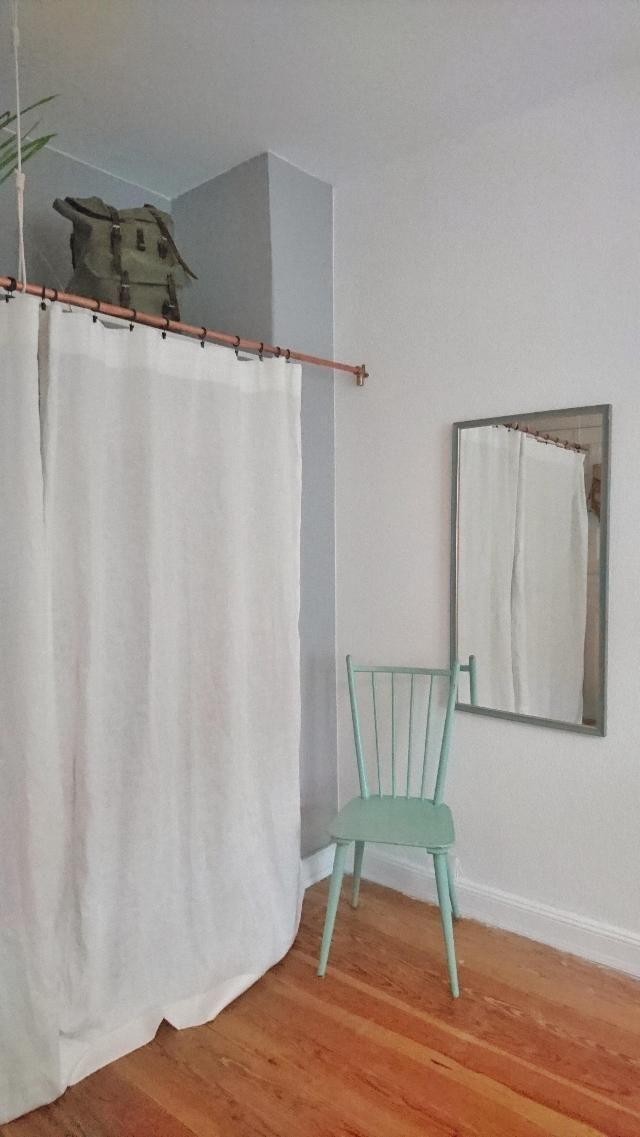 die besten 25 kupferrohr ideen auf pinterest kupferschmuck hof kunst und gartenskulpturen. Black Bedroom Furniture Sets. Home Design Ideas
