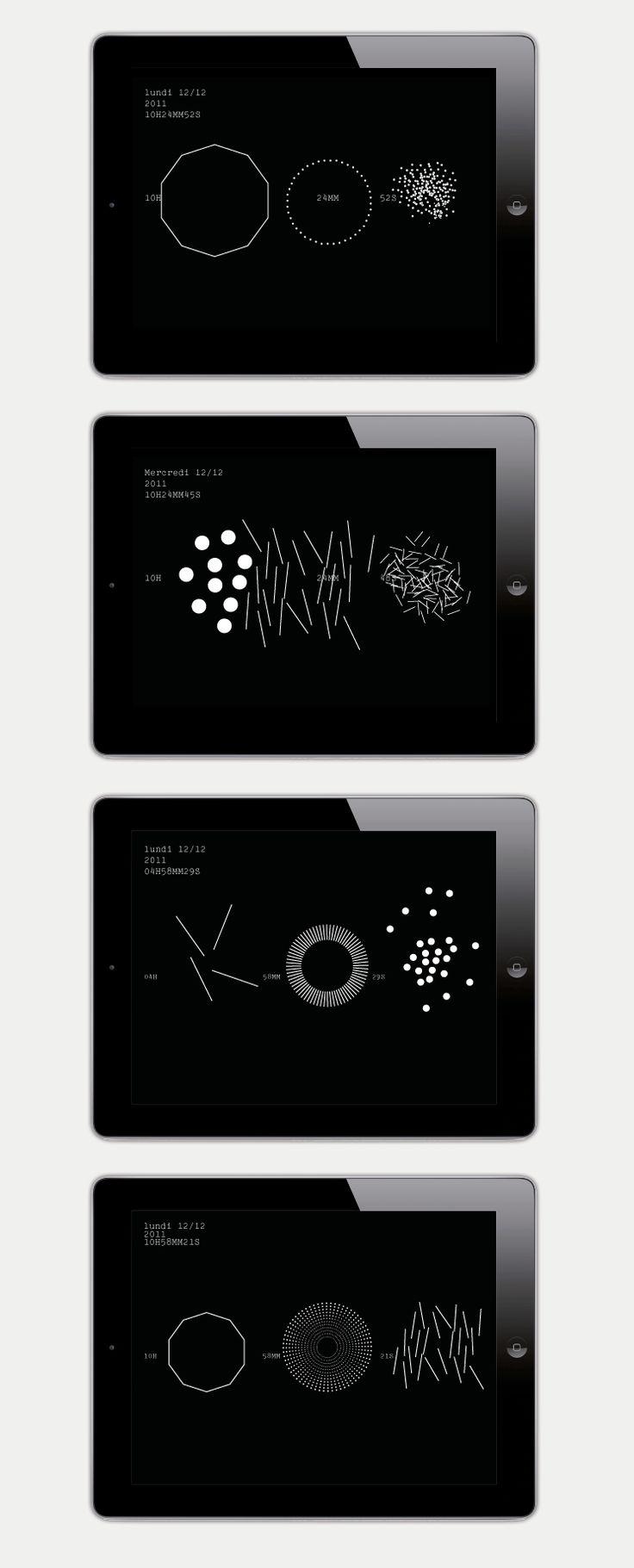 Trafik - graphic design, website, multi-media, scenography, exhibitions