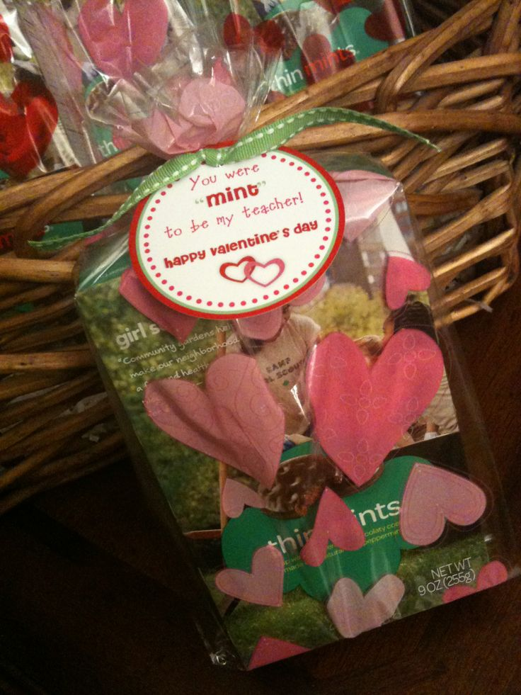 valentine girl scout crafts