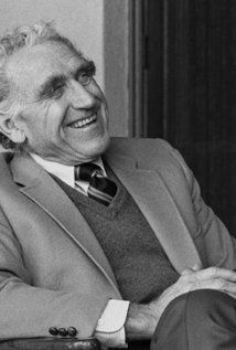 James Whitmore Picture