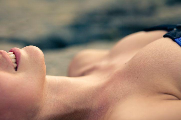 Un super sérum champêtre qui raffermit votre poitrine noté 3.33 - 3 votes Les jours ensoleillés et la chaleur vous donnent envie d'errer dans les champs et de fouler l'herbe du pied? Cela tombe bien, vous allez pouvoir mettre ces balades à profit pour ramasser de belles pâquerettes pour créer un sérum spécial poitrine. Ce...