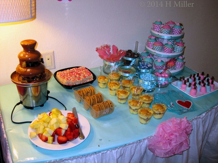 Best 25 Hotel Sleepover Party Ideas On Pinterest Hotel Birthday