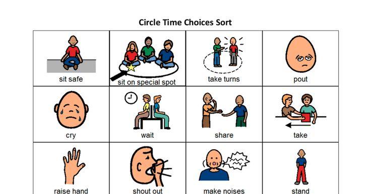 Circle Time Choices Sort.pdf