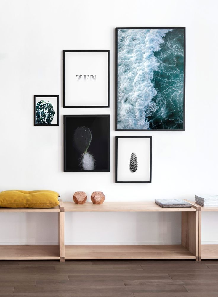 57 Best Wall Decor Ideas For The Various Spaces You Ve Been Trying To Light Up Poster Wall Scandinavian Wall Decor Minimalist Wall Decor Home Decor Wall Art