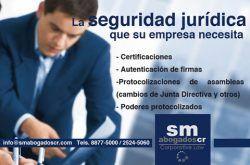 smabogadoscr - http://meencantacostarica.com/provincia/san-jose/listado/smabogadoscr/