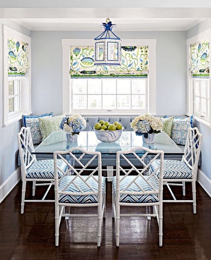 best 20+ white dining rooms ideas on pinterest | classic dining
