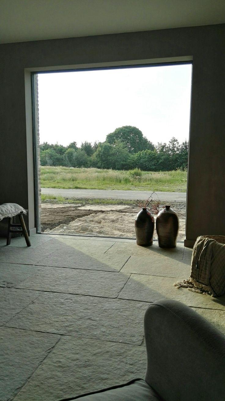 Window view www.judith-en-co.blogspot.com