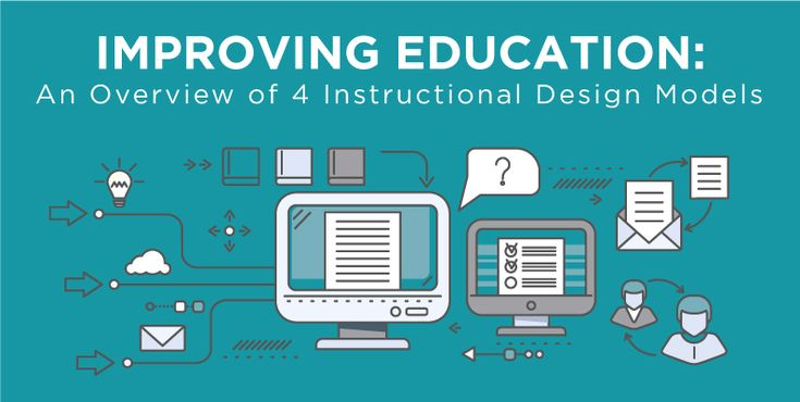 Classroom Oriented Instructional Design Models ~ Best images about dissertation on pinterest