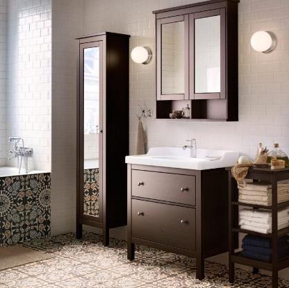 Bathroom Remodel Ikea 28 best diy - la salle de bains ikea idéale - ikea perfect