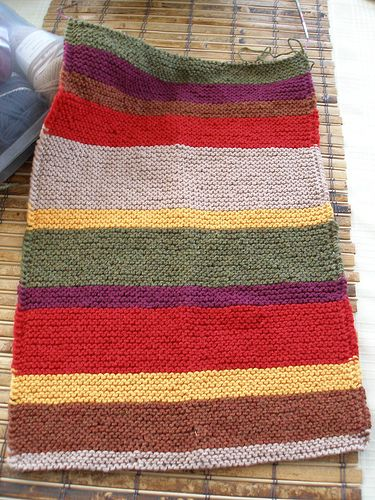 Tom Baker Scarf Knitting Pattern : 17 Best images about Dr. Who on Pinterest Dr who, River songs and Doctor wh...