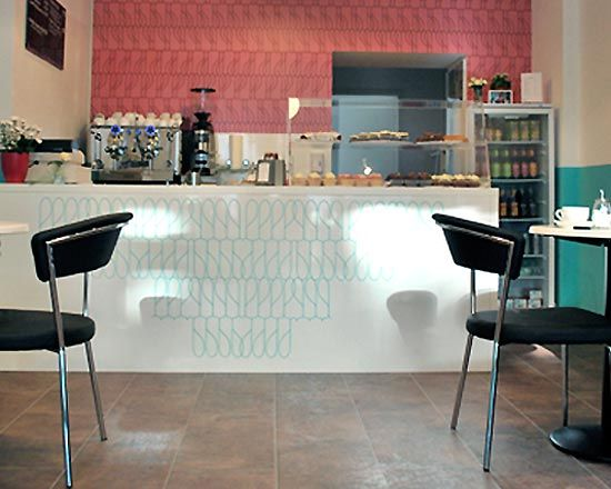 15 best ideas for coffee shop images on pinterest | coffee shop