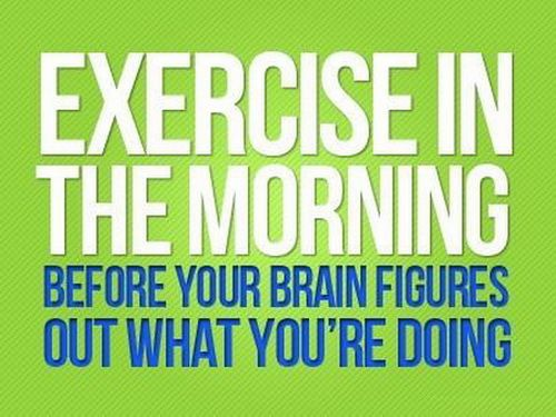 Inspirational Quotes To Lift Your Spirit After A Harsh Day: 76 Best Fitness Motivation Images On Pinterest