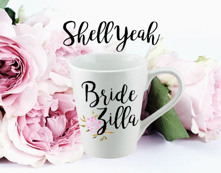 Cute Wedding Gift: 25+ Best Ideas About Funny Gag Gifts On Pinterest