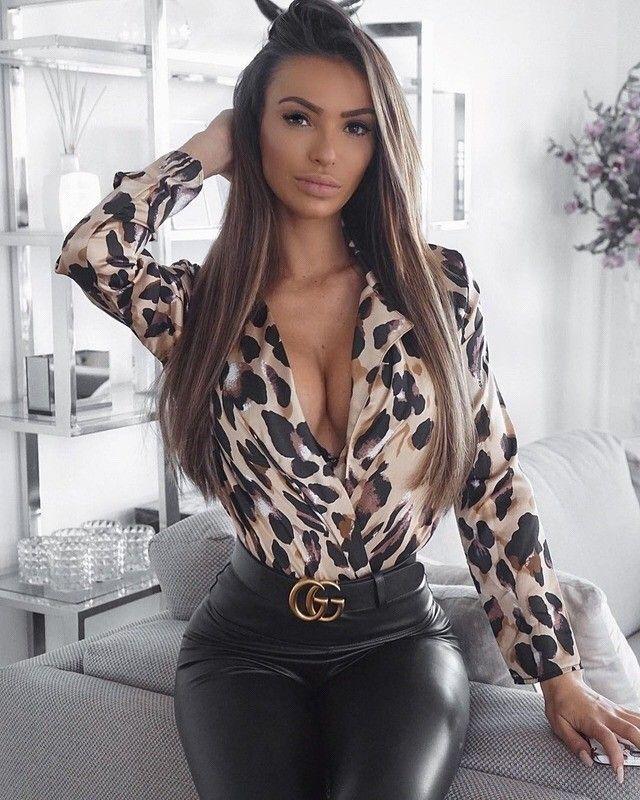 bosnische frauen hot girls