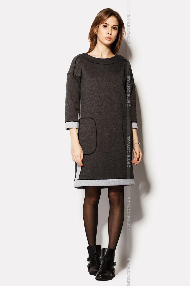 """Платье """"BENEFIT"""". Платья: Cardo - артикул: 2009327."""