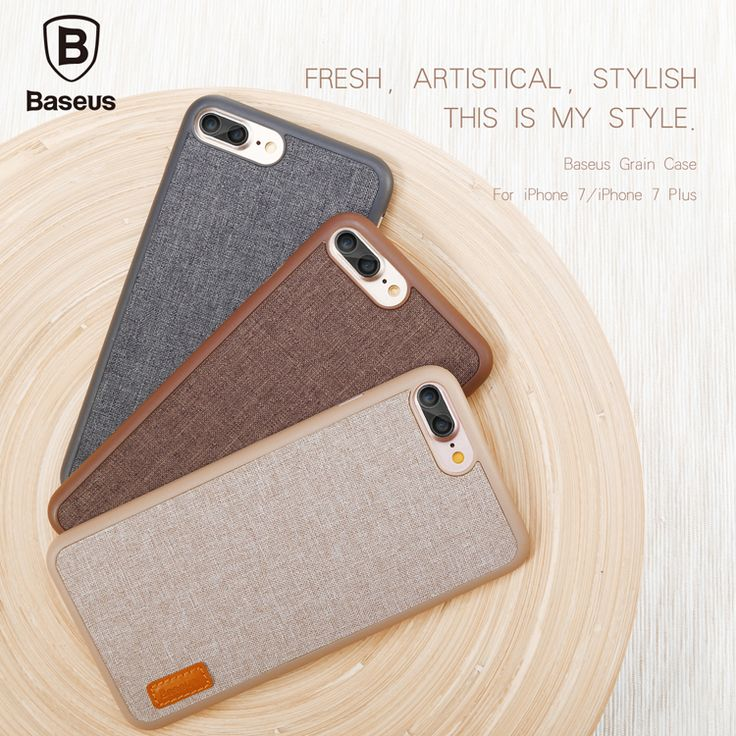 Find More Phone Bags & Cases Information about Baseus Cover For iPhone 7 Case For iPhone 7 Plus Case Protective Anti Knock Mobile Phone Back Bag Artistical Style Grain Case,High Quality case leopard,China cases for amazon kindle Suppliers, Cheap case speaker from Ranshine (HK) Technology Co., Ltd. on Aliexpress.com
