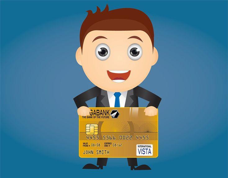 Tarjetas sin comisiones: https://creditosyrapidos.com/finanzas/pedir-tarjeta-por-internet/ #tarjetas #finanzas #economia #tarjeta #comprar #compras