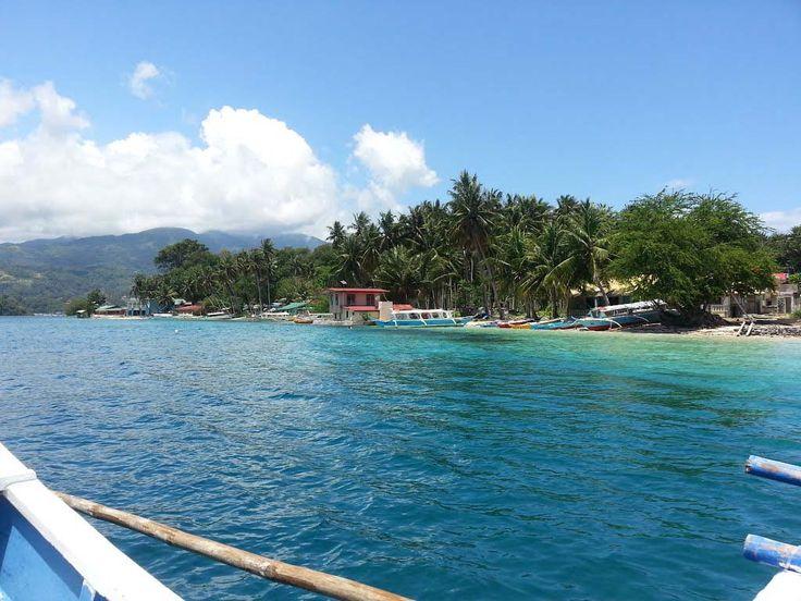 Puerto Galera, Oriental Mindoro, Philippines (16)