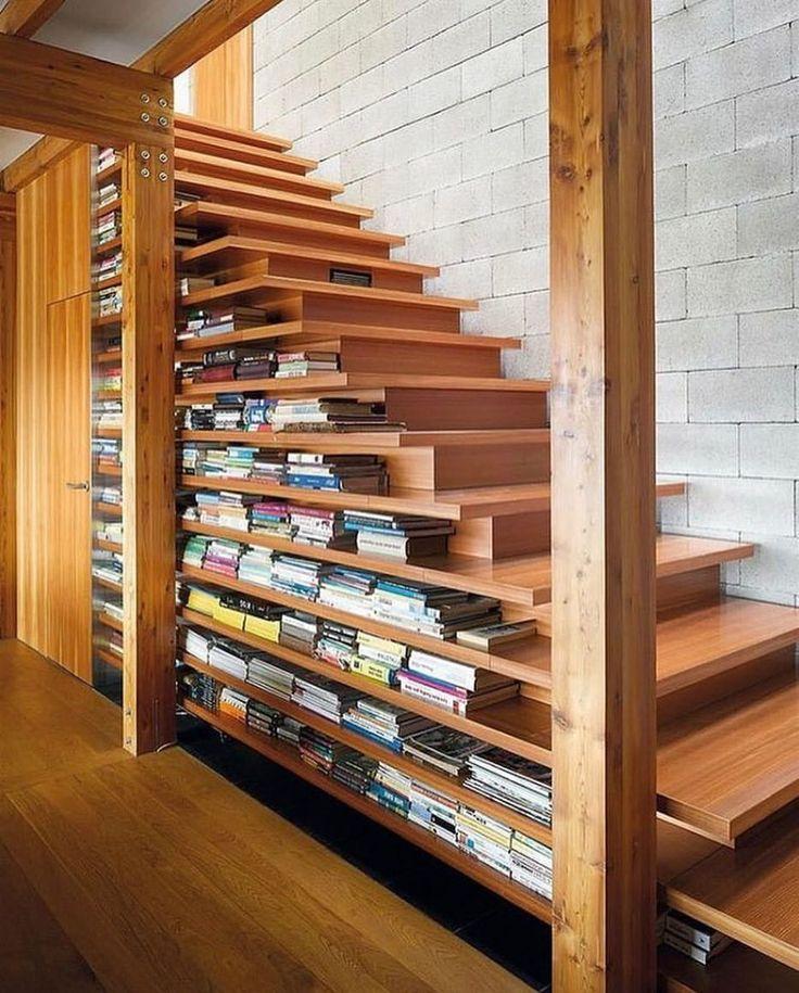 いいね!2,862件、コメント8件 ― Dekorasyon Rehberiさん(@dekorasyonrehberi)のInstagramアカウント: 「#fineinteriors #interiors #interiordesign #architecture #decoration #interior #loft #design #happy…」