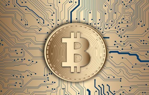 bitcoin rss feed ismerje meg a kereskedési kriptocurrenciát